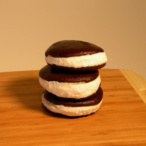 WhoopiePies-Category